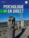 Karen Huffman - Psychologie en direct.