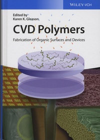 CVD Polymers - Fabrication of Organic Surfaces and Devices.pdf