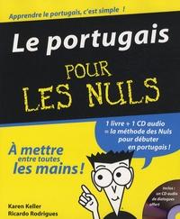 Le portugais pour les Nuls.pdf