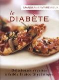 Karen Kingham - Le diabète.
