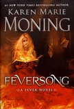 Karen Marie Moning - Feversong - A Fever Novel.