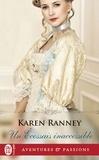 Karen Ranney - Un Ecossais inaccessible.