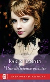 Karen Ranney - Une délicieuse victoire.