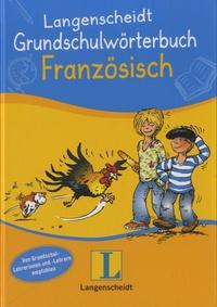Langenscheidt Grundschulwörterbuch Französisch.pdf
