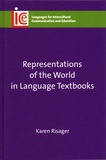 Karen Risager - Representations of the World in Language Textbooks.