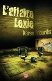 Karen Robards - L'affaire Lexie.