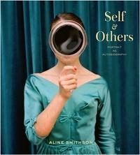 Karen Sinsheimer - Aline Smithson - Self & Others.