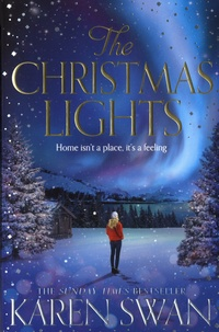 Karen Swan - The Christmas Lights.