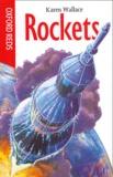 Karen Wallace - Rockets.