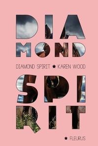 diamond spirit wood karen