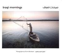 Karim Abraheem - Iraqi mornings.