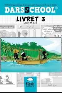 Karim Allam - Darsschool Livret 3.
