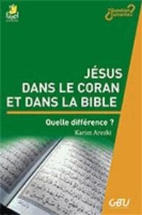 Jésus dans le coran et dans la bible.pdf