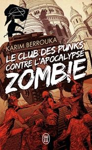 Le club des punks contre lapocalypse zombie.pdf