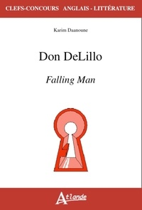 Don DeLillo - Falling Man.pdf