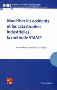 Modéliser les accidents et les catastrophes industrielles : la méthode STAMP.pdf