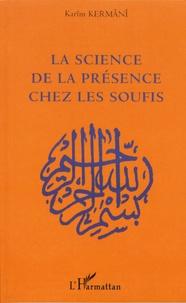 La science de la présence chez les soufis.pdf