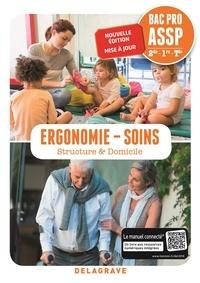 Ergonomie-Soins 2de-1re-Tle Bac Pro ASSP - Pochette élève.pdf