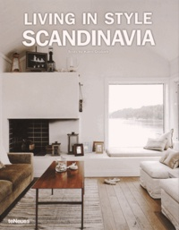 Living in Style Scandinavia.pdf