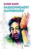 Karin Hann - Passionnément Gainsbourg.
