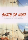 Karin Keiner - Skate of mind.