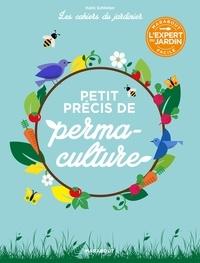 Feriasdhiver.fr Permaculture mode d'emploi Image