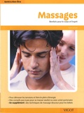 Karin Schutt - Massages - Bienfaits pour le corps et l'esprit.