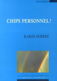 Chips personnel!.pdf