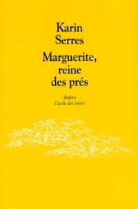 Karin Serres - .