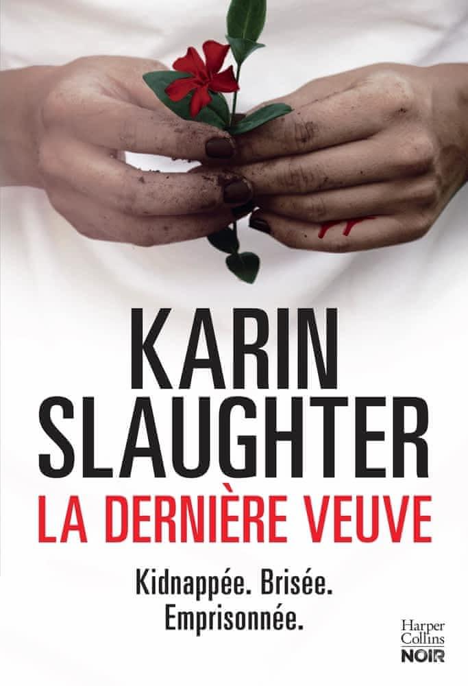 https://products-images.di-static.com/image/karin-slaughter-la-derniere-veuve/9791033904496-475x500-2.jpg