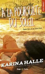 Livres téléchargeables gratuitement sur j2ee A la poursuite du soleil  - Sans toi, je ne suis rien par Karina Halle