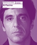 Karina Longworth - Al Pacino.