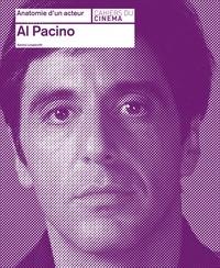 Karina Longworth - Al Pacino.
