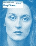 Karina Longworth - Meryl Streep.