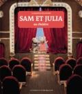 Karina Schaapman - Sam et Julia au théâtre.