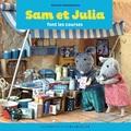 Karina Schaapman - Sam et Julia font les courses.
