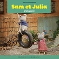 Karina Schaapman - Sam et Julia s'amusent.