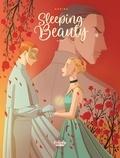 Karina - Sleeping Beauty: Act II.