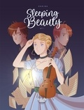 Karina - Sleeping Beauty Sleeping Beauty: Act I.