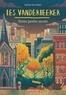 Karina Yan Glaser - Les Vanderbeeker Tome 2 : Notre jardin secret.