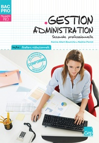 Gestion Administration Seconde professionnelle.pdf