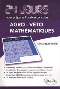 24 jours pour préparer loral du concours agro-véto mathématiques.pdf