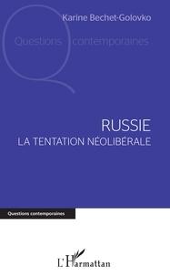 Russie : la tentation néolibérale.pdf