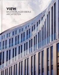 Karine Dana - View - Baumschlager Eberle Architekten.