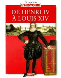 De Henri IV à Louis XIV.pdf