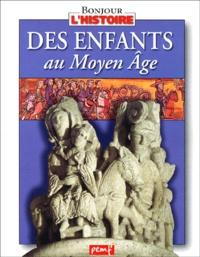 Des enfants au Moyen Age.pdf