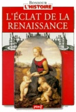 Karine Delobbe - L'éclat de la Renaissance.