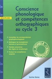 Conscience phonologique et compétences orthographiques au Cycle 3.pdf