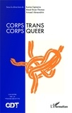 Karine Espineira et Maud-Yeuse Thomas - Corps trans, corps queer.