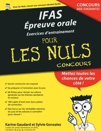 IFAS épreuve orale, exercices dentraînement pour les nuls concours.pdf
